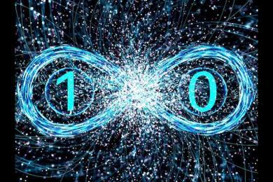 """谷歌""""量子霸权""""会成功实现吗?物理学家评论:离实际应用还很遥远"""