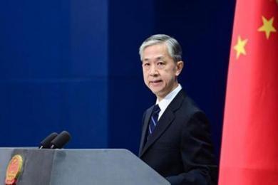 澳大利亚将中国告到WTO 中方回应了什么? 到底是怎么回事?