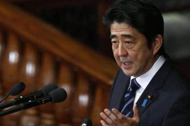 """日本将韩国踢出""""白名单国家"""",共获得罕见压倒性支持"""