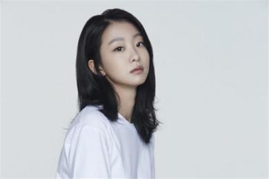 韩国翻拍七月与安生电影是什么情况? 看到女主是她我就放心了