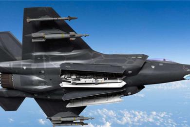 美国将土耳其踢出F-35项目,白宫方面态度微妙