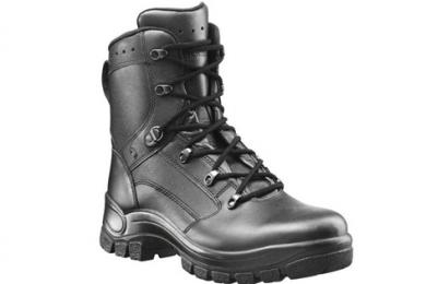 德国军队闹鞋荒是什么情况?一双军靴居然要等6年!