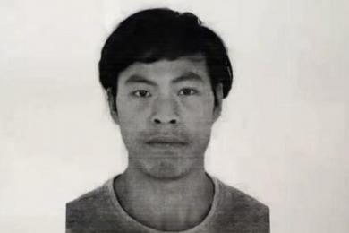 河南杀6口嫌犯跳河失踪,警方重金征求关键线索
