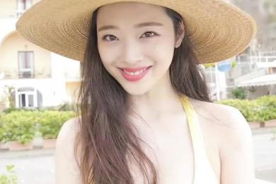 雪莉父母争夺遗产是真的吗?并未见到韩媒发布相关报道